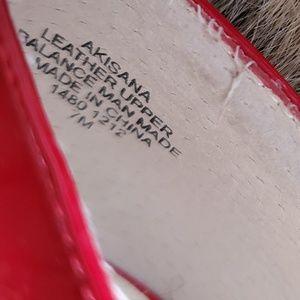 Anne Klein Shoes - Anne Klein shoes